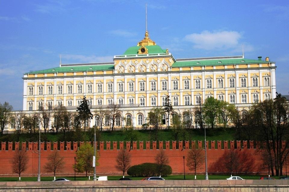 great-kremlin-palace-179284_960_720