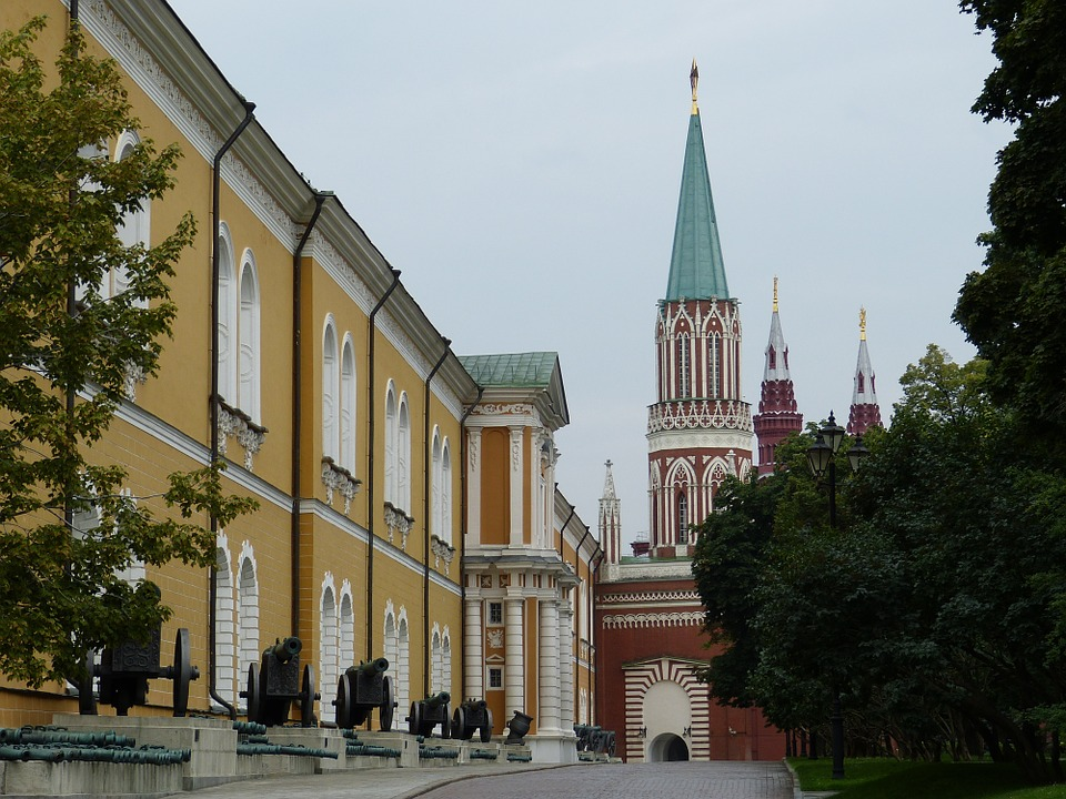 moscow-532430_960_720