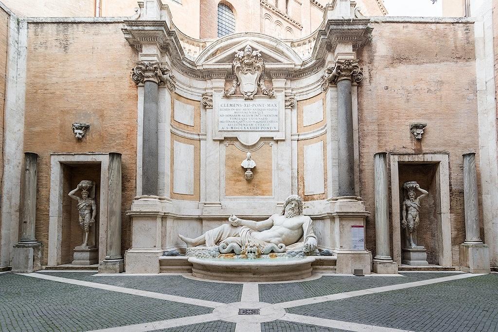 ROME_6843_2