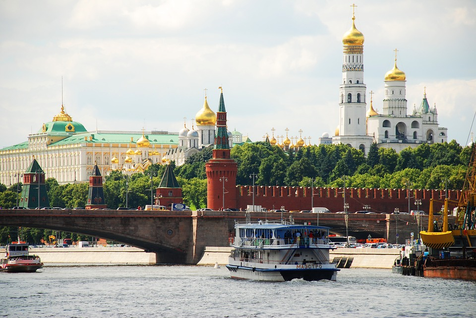 moscow-1687591_960_720