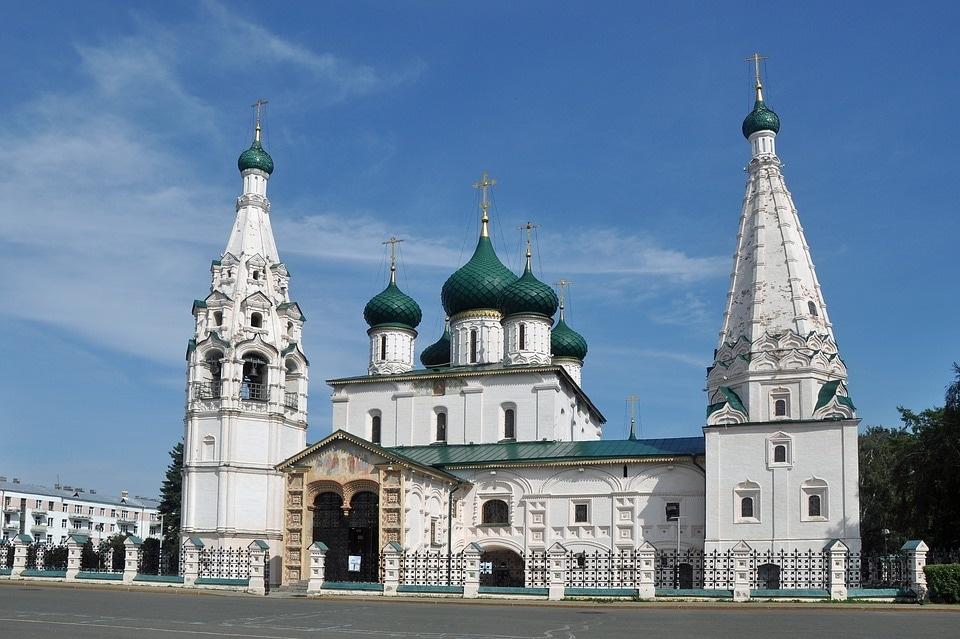 russia-1699151_960_720