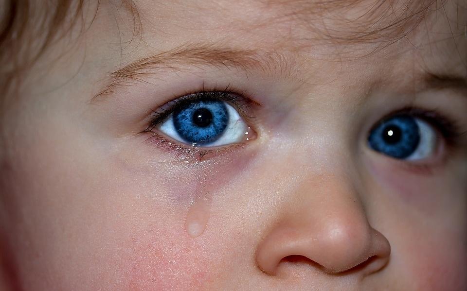 childrens-eyes-1914519_960_720
