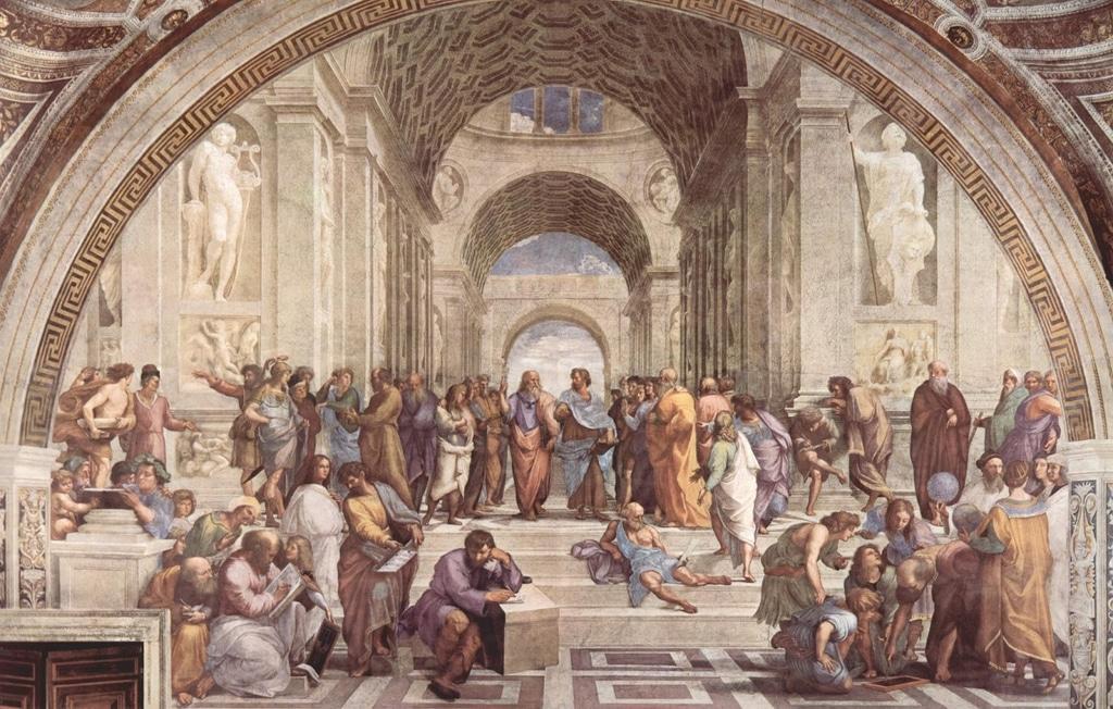 ancient-ancient-civilization-arch-159862