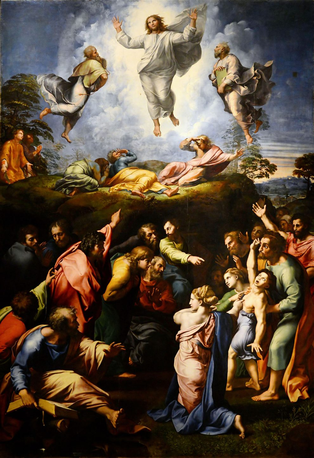 pinturas-pinacoteca-rafael-990x1442