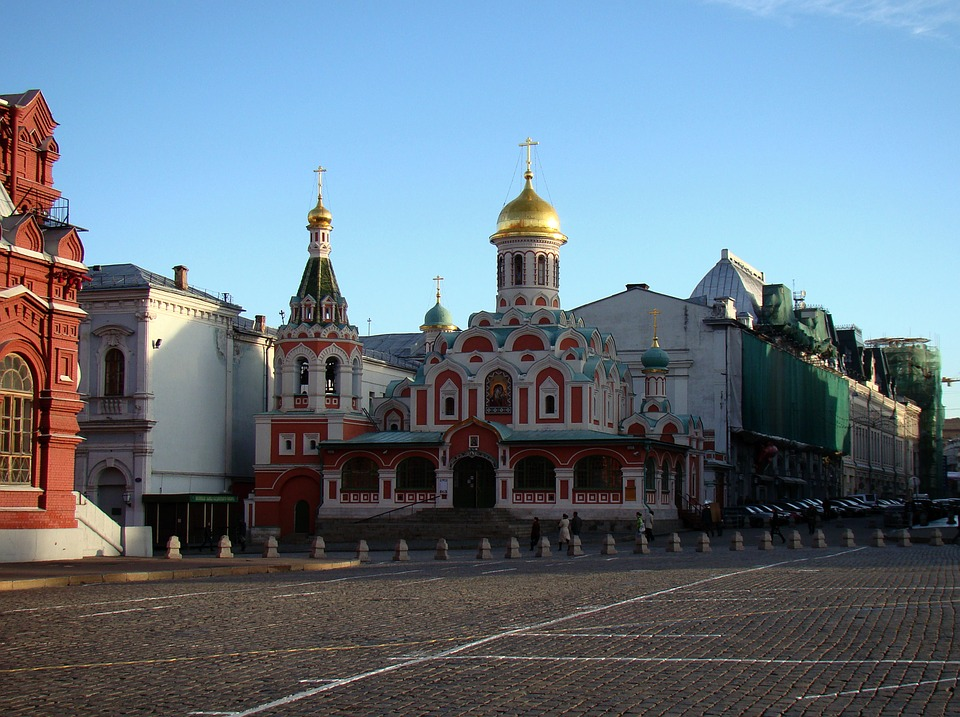 cathedral-of-the-kazan-icon-of-the-mother-of-god-177836_960_720