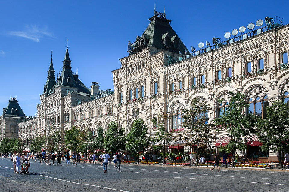 moscow-1556564_960_720