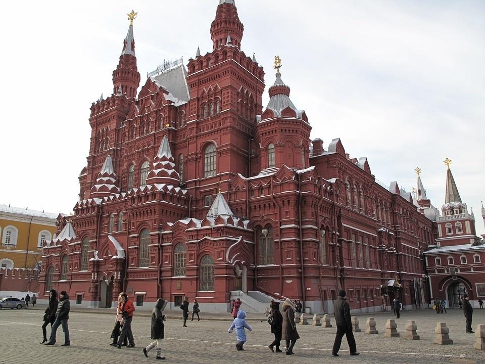 russia-857554_960_720