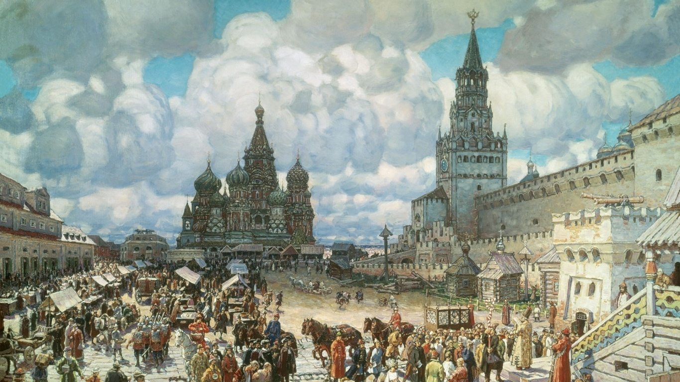 ws_Festival_Red_Square_Moscow_1366x768