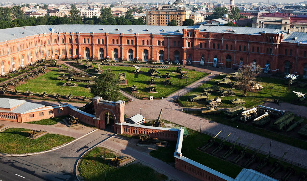 Foto-7-Muzej-artillerii-e1538944343923
