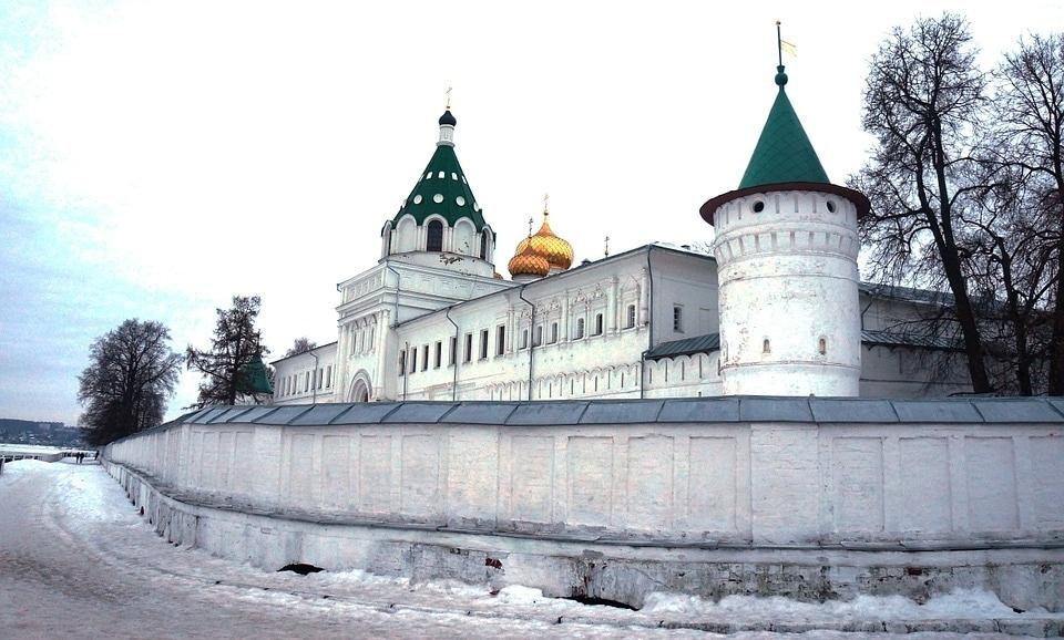 kostroma-688990_960_720