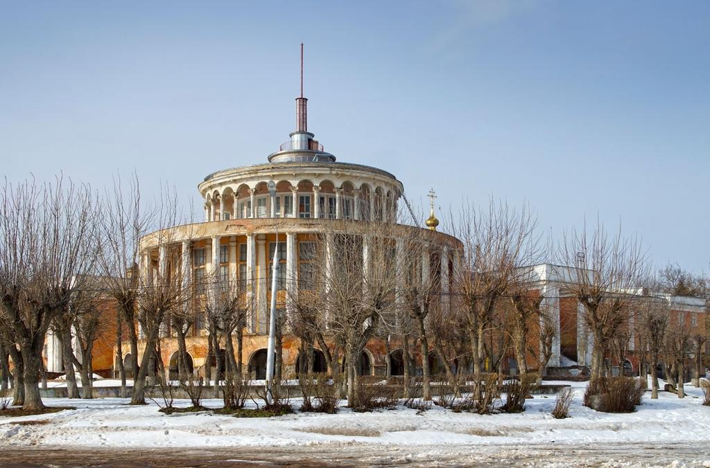 Tver-39238