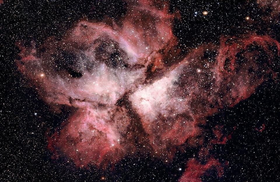 carina-nebula-1995394_960_720