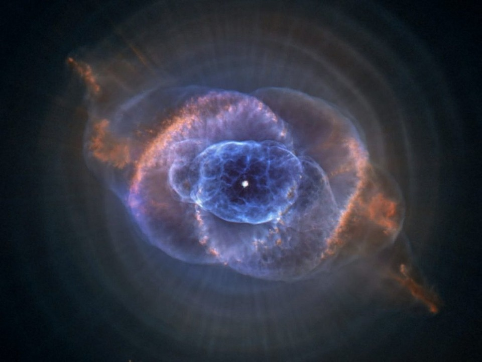 cats-eye-nebula-11166_960_720