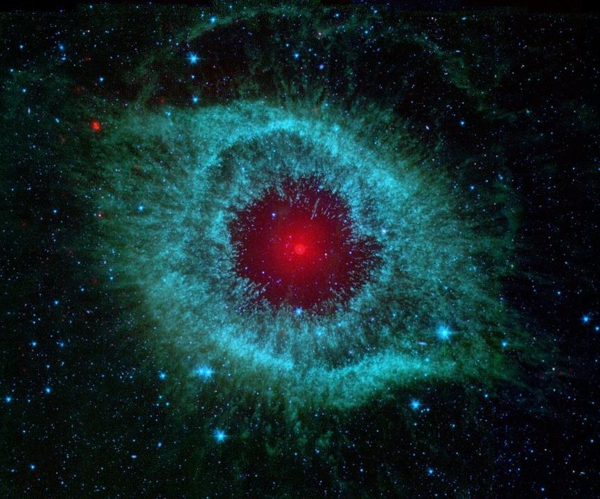 helix-nebula-11156_960_720