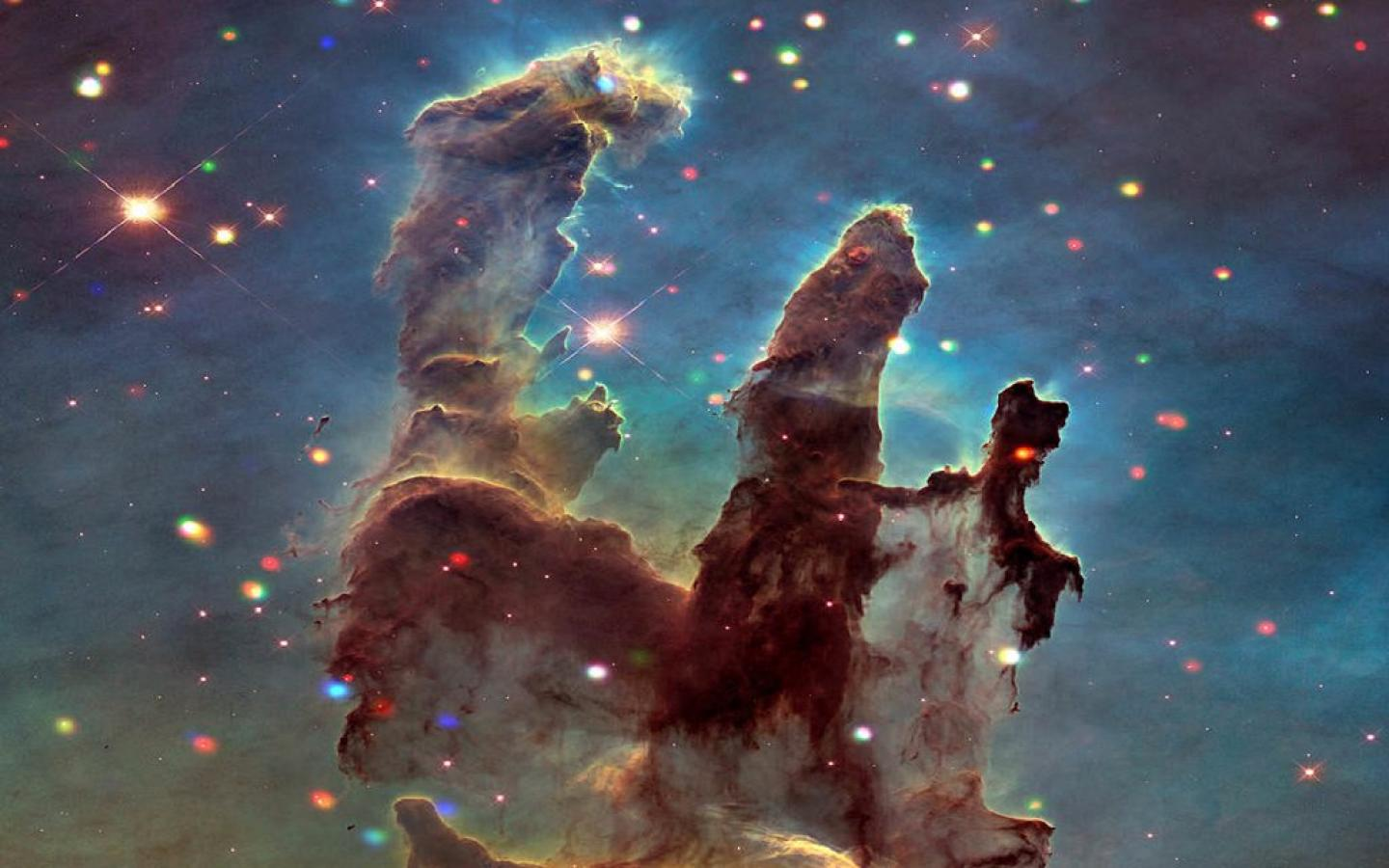 nasa-published-new-picture-pillars-creation-week