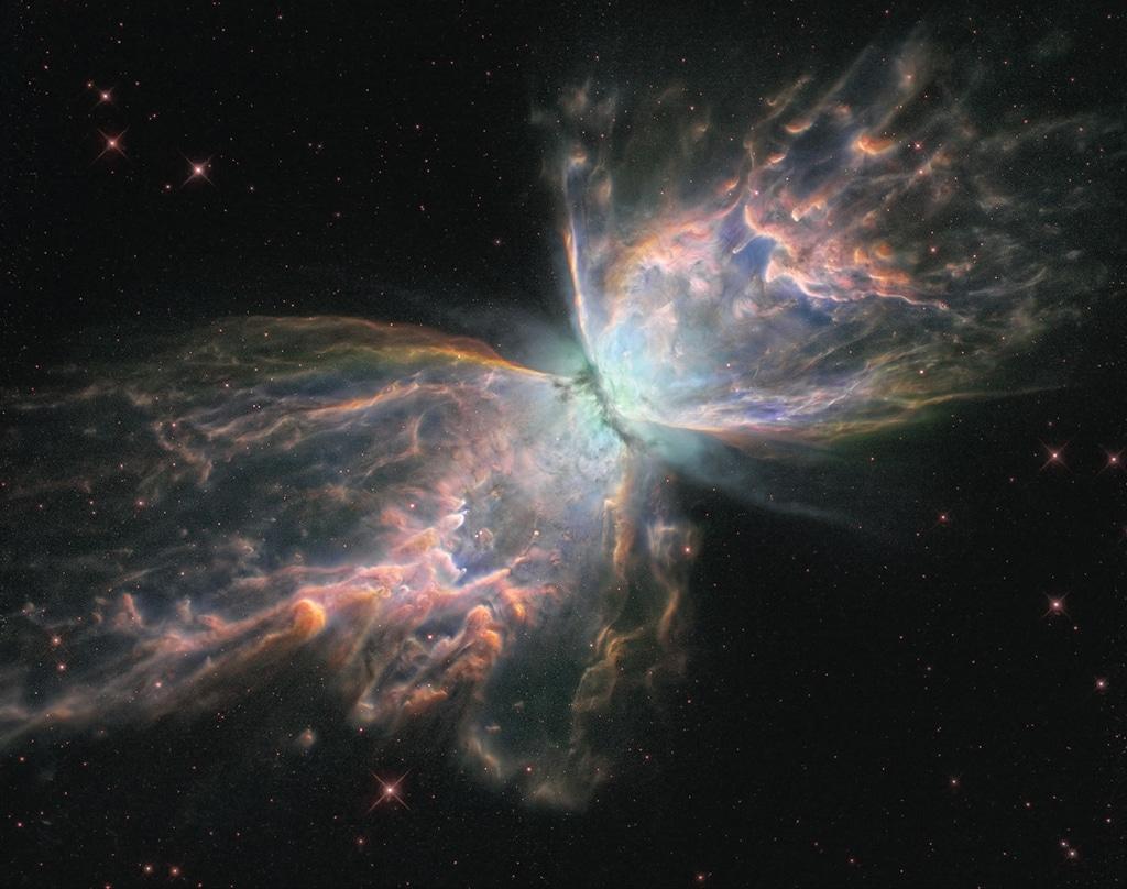 neobichnaya-planetarnaya-tumannost-v2.orig